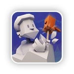 Sculpt-It_icon